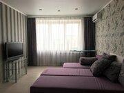 Микрорайон 15-й 39; 1-комнатная квартира стоимостью 18000 в месяц . - Фото 3
