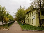 Продажа 1-комнатной квартиры в г. Электросталь ул. Николаева д. 4 - Фото 1