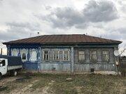 Борисоглеб - Фото 1