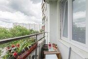 Продается квартира, Москва, 32м2 - Фото 4