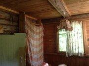 Продажа дома в тихом месте - Фото 2