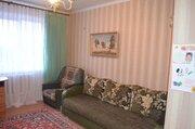 3-х комнатная квартира ул.Дм.Пожарского дом 3 - Фото 3