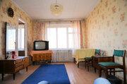Продается 4-х комнатная квартира, по адресу г. Можайск, ул. 20-го янва - Фото 1