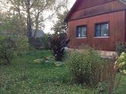 Жилой дом деревня Костино - Фото 1
