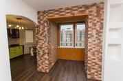 Продается 2-комнатная квартира, пос.Парголово, ул. Валерия Гаврилина, - Фото 3