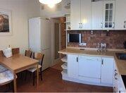 Продажа 3-х комнатной квартиры - Фото 2
