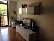 158 000 €, Продажа квартиры, Купить квартиру Рига, Латвия по недорогой цене, ID объекта - 313138833 - Фото 2