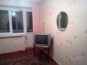 Комната на Ленина, Купить комнату в квартире Витебска недорого, ID объекта - 700859870 - Фото 3
