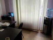 Кабинеты 9 м2 и 13 м2 в аренду в ЮВАО. - Фото 3