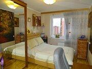 Продажа квартиры, Долгопрудный, Новый бульвар - Фото 4