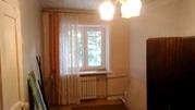 Купить 2 квартира моисеева - Фото 3