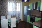 Продается 1-к. квартира в г. Раменское, ул. Приборостроителей, д.16а - Фото 2