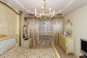Продам 4-комн. кв. 150 кв.м. Тюмень, Николая Федорова - Фото 1
