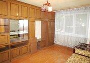 Продается 3 комнатная квартира брежневка ул.Крупской - Фото 2