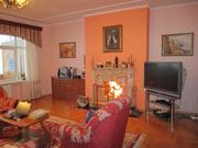5 комнатная квартира, г.Обнинск, пр-кт Маркса, д.55 - Фото 1