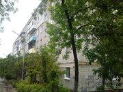 Отличная однокомнатная квартира, ул. Мира, 30б - Фото 1