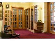400 000 €, Продажа квартиры, Купить квартиру Рига, Латвия по недорогой цене, ID объекта - 313154415 - Фото 4