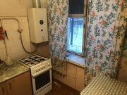 2-х комнатная квартира М. О, г. Раменское, ул. Прямолинейная 24