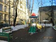 М.Красносельская Ул. Краснопрудная, д.30-34с1 - Фото 3