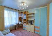 Продаю 3-х комнатную 71,1 кв.м. , Пр.Буденного 47 - Фото 5