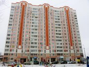 1-комнатная квартира г. Подольск, ул. Профсоюзная - Фото 1