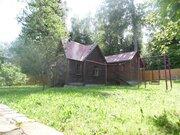 Продаю дом по Новорижскому ш - Фото 5