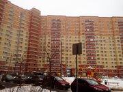 3-х комнатная квартира в городе Щелково - Фото 1