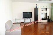 Сдается 4-х комнатная квартира 143 кв.м. в элитном доме ул.Гагарина 27 - Фото 3