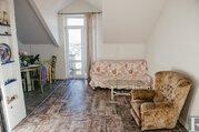 Продажа квартиры, Севастополь, Севастополь - Фото 3