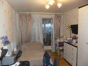 Продается 3-х комнатная квартира в г.Александров по ул.Терешковой - Фото 1