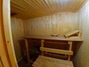 Жилой дом в Горячем Ключе - Фото 5