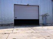Помещения под производство или склад, общей площадью 2200 кв.м. - Фото 3