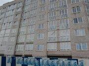 2 комнатная квартира ул. Каштановая г. Гурьевск - Фото 1