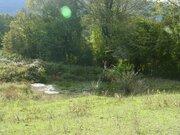 Г.Сочи, Адлерский район, с.Хлебороб, уч. 35 соток, 2,5 км.от моря ИЖС. - Фото 2