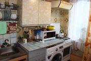 Продаю 1 - ую квартиру, Донецкая, Купить квартиру в Нижнем Новгороде по недорогой цене, ID объекта - 317328714 - Фото 2