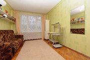 Продам хорошую 1-к. квартиру в 10 минутах от метро и парка Сосновка - Фото 1