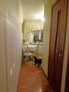 Продаю 2-х комнатную квартиру, Комсомольский поселок - Фото 3