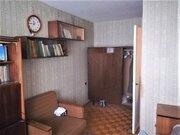 1-комнатная квартира в районе станции г. Чехов, ул. Набережная. - Фото 1
