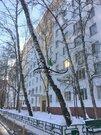 Продается 1-к квартира в центре г. Зеленограда корп. 403