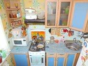 "3-комнатная квартира ""распашонка"", ул. Луначарского - Фото 5"