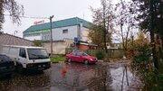 3 ком.квартира Солнечногорский р-он, д.Радумля - Фото 2