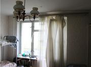 Квартира в Москве 2-ка ул. Демьяна Бедного - Фото 2
