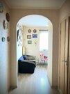 Продается квартира в хорошем состоянии с мебелью - Фото 5