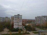 Продажа квартиры, Егорьевск, Егорьевский район, 5-й мкр - Фото 4