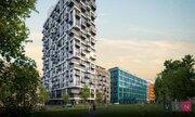 Продается квартира г.Москва, ул. Сущевский вал, Купить квартиру в Москве по недорогой цене, ID объекта - 321336279 - Фото 13