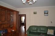 Проезд Шадунца, дом 9 - Фото 1