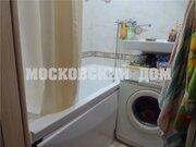 Продам 2 комн ул.Бондаренко в городе Орехово-Зуево (ном. объекта: 102) - Фото 3