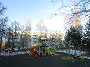 Продается 1 к кв в Рождествено - Фото 2