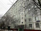 1-комнатная квартира 33 кв. м метро Отрадное 10 минут - Фото 1