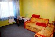 Продается 2 к.кв. г.Подольск, ул. Тепличная, д.2, Купить квартиру в Подольске по недорогой цене, ID объекта - 317786230 - Фото 5